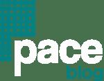 pace blog logo