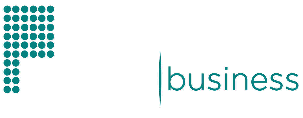 PACE Business logo