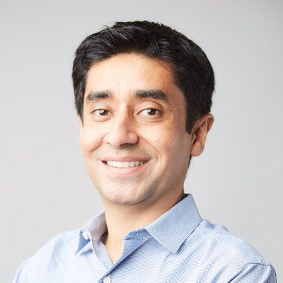 Aatif Awan