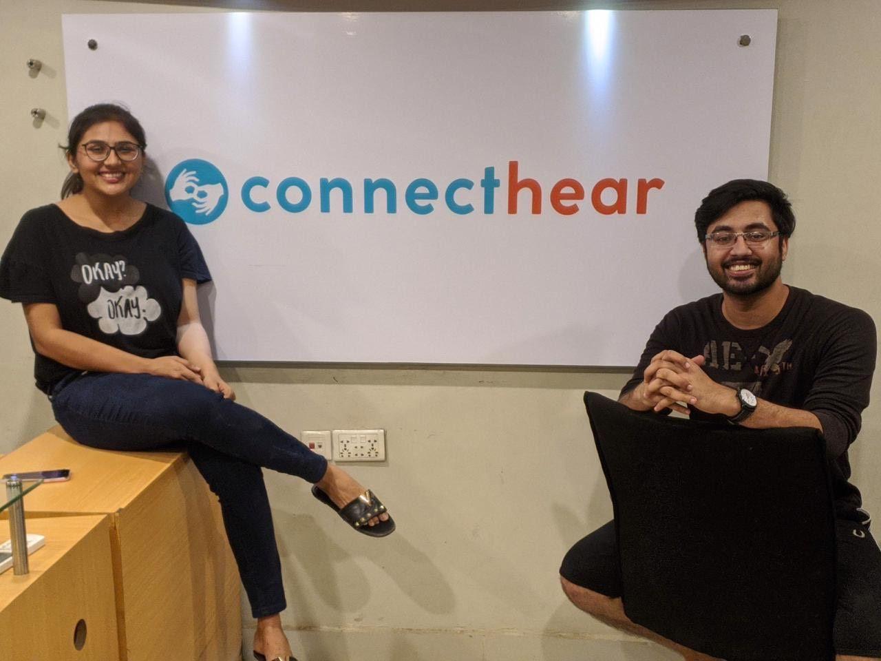 connecthear
